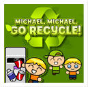 Play Michael Recycle