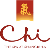 Chi - The Spa at Shangri-La