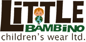 Little Bambino Children's Wear Ltd