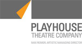 Vancouver Playhouse